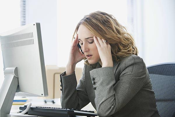 hague envoy stressed lawyer